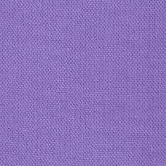 Light Purple Lacoste Knit