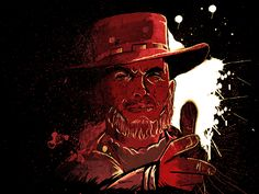 instart of clint eastwood the king of wild west movies