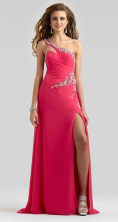 Prom Dress, Prom Dresses