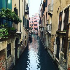 Taking a vaporetto or gondola to see the sights makes a nice change. And I capture proof of the popularity of fur coats among Italian women. Italian Women, Upload Pictures, Photo Editor, Picture Video, Free Images, Photo Galleries, Beautiful Places, Venice Italy, Fur Coats