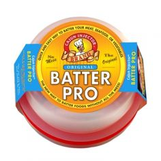 Find the Cajun Injector Deluxe Batter Pro Bowl by Cajun Injector at Mills Fleet Farm. Mills has low prices and great selection on all Gadgets.