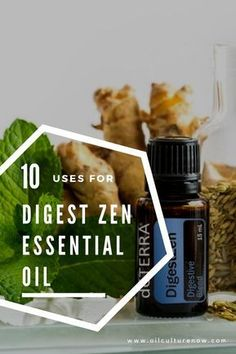Must Have Essential Oils to Support Better Sleep Habits Essential Oils For Constipation, Oil For Constipation, Essential Oils For Pain, Essential Oil Uses, Stomach Remedies, Diarrhea Remedies, Doterra Essential Oils, Doterra Digestzen, Doterra Blends