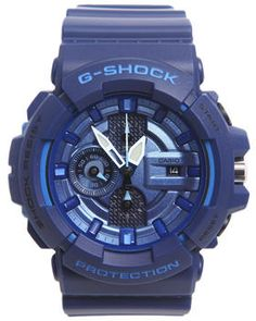 938dc133f9230 Best Sellers · Casio G Shock ...