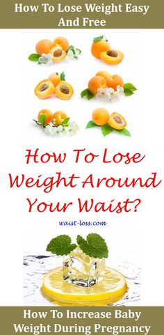 How to lose weight fast and healthy how to get a promotion code for weight watchershow to lose weight if your 14 years old to lose weight off of your facehow to lose weight in ur arms ccuart Gallery