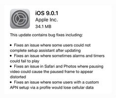24 Best iOS 8 4 1 jailbreak images in 2015 | Ios 8, Apple, Apples