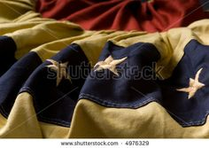 Google Image Result for http://image.shutterstock.com/display_pic_with_logo/63431/63431,1188532890,25/stock-photo-vintage-american-flag-bunting-or-decoration-focus-is-on-the-stars-4976329.jpg