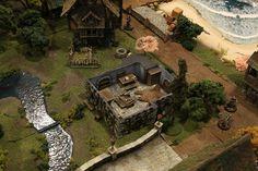 Cidade-Medieval-em-Miniatura-13
