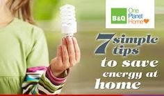 Image result for one planet b q Save Energy, Planets, Soap, Personal Care, Tips, Image, Self Care, Personal Hygiene, Soaps