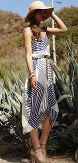 gilli kimberly maxi dress - Google Search