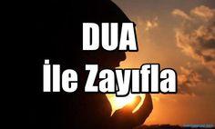 Allah Islam, Religion, Ravelry, Amigurumi, Chrochet, Allah