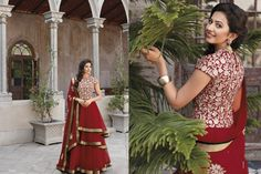 RAKUL PREET SINGH BY FLORAL CREATIONS #rakulpreetsinghbyfloralcreations #designerclothesbyfloralcreations #latestdesigneranarkali #designeranarkalisuitsbyfloralcreations #heavypartysuitsbydesigners #weddinglookforwomen #weddingdesignerclothingforwomen #floralcreationslatestcatalogue  LAUNCHING SOON......PLEASE BOOK YOUR ORDERS.  FULL SET ALSO AVAILABLE AT BEST WHOLESALE PRICE