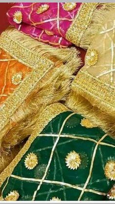 Pakistani Mehndi Dress, Bridal Mehndi Dresses, Bridal Dupatta, Beautiful Pakistani Dresses, Pakistani Fashion Party Wear, Pakistani Wedding Outfits, Indian Bridal Outfits, Wedding Dresses For Girls, Pakistani Dress Design
