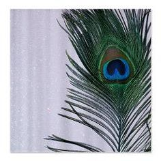 teal peacock feather shower curtain for peacock linens shower curtains pinterest peacocks peacock fabric and fabrics