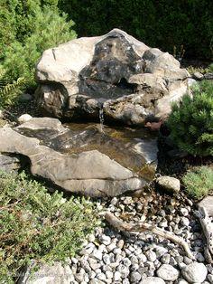 Basalts ulen mauer natursteine findlinge basalt for Gartenpool ebay kleinanzeigen