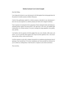 Cover Letter Template Purdue Owl 2 Cover Letter Template Sample