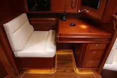 2010 Zeeman 41 Sail Boat For Sale - www.yachtworld.com