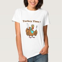 Cute Funny Turkey Thanksgiving T Shirt, Hoodie Sweatshirt