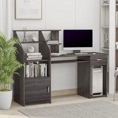 28 Stuff Mom Likes Ideas Corner Entertainment Center Corner Computer Desk Furniture