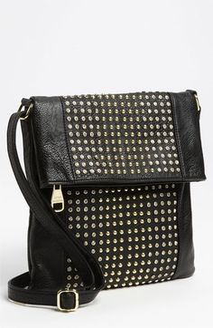 30c30ef1bc6f 1941 Best PURSES   FASHION  THE LOVE OF LOOKING SO CHIC... images ...