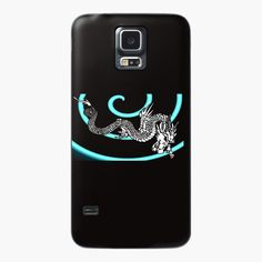 Promote | Redbubble Promotion, Dragon, Phone Cases, Collection, Love, Dragons, Phone Case