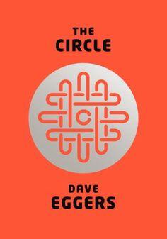 The Circle: Amazon.de: Dave Eggers: Englische Bücher