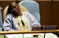#Postpic - Une image vaut mille mots...#Cameroun #Cotedivoire