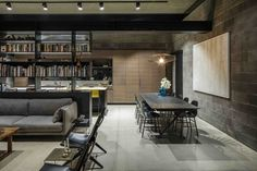 Gallery of Bare House / Jacobs-Yaniv Architects - 17