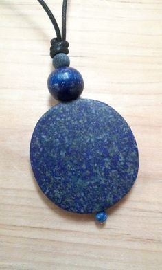 Journey Stones by Suzette found at Rottles Clothing