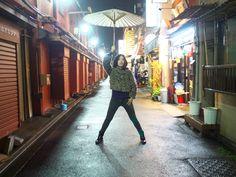 Photo in Asakusa JP