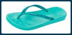 Ipanema Aqua Tropical größe EU40 zehentrenners - Zehentrenner für frauen (*Partner-Link)