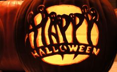 Halloween Photos | Halloween Ghosts Wallpaper | Flag Wallpapers | HD  Wallpapers For Free .