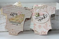 graphic 45 baby to bride - Google Search