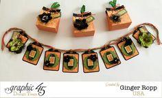 g45 petaloo blog hop halloween banner
