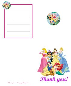 Hundreds of free, printable princess coloring pages, princess party invitations and activity sheets for little princesses the world over. Disney Princess Coloring Pages, Disney Princess Colors, Little Princess, Cinderella Princess, Printable Christmas Cards, Holiday Cards, Princess Party Invitations, Free Thank You Cards, Love Is Free