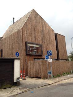 Fedt hus Onsgårdsvej