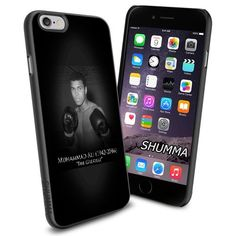 """The Greatest"" MUHAMMAD ALI (1942-2016),iPhone 6 4.7"" & i... https://www.amazon.com/dp/B01GRSB8UE/ref=cm_sw_r_pi_dp_7cbwxbCZF8090"