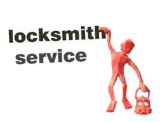 Locksmith Barrington Illinois is providing professional services with best experts to serve you in less than 30 minutes. All Locksmith services provided by Locksmith Barrington Illinois including lock change, lockout services, re-key and much more that anyone can be in such situation. Call Locksmith Barrington Illinois now to get free estimate.#BarringtonLocksmithIL #BarringtonLocksmithIllinois #LocksmithBarringtonIL #LocksmithBarringtonIllinois #LocksmithBarringtoninIllinois