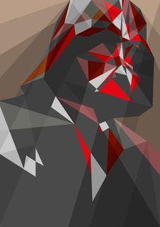 dark_lord.jpg (226×320)