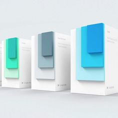 Since its introduction in 2014, The material design system has been influencing and setting the standard for clean and flat design. Since then, Google's Material UX team has been scouting the internet in search for the best use of material design. They were humbled to find the incorporation of their designs guidelines applied across multiple...