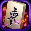 Download Mahjong Epic:  This is the best mahjong game I've played. Daily and numerous boards combine with easy gameplay making it quick to pick up. It's perfect for relaxing gameplay.  Mahjong Epic V 2.1.3 for Android 2.3.2+ Mahjong Epic has been enjoyed by millions of people for more than seven years. This...  #Apps #androidgame ##KristanixGames  ##Board