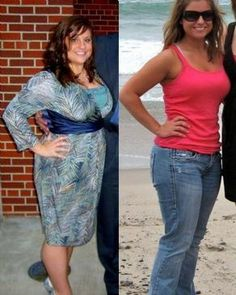 How I lost the fat and got the body I wanted.