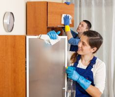 When you have decided to clean your home, there are certain areas we often overlook. Hire a professional house cleaning service for best result. Residential Cleaning Services, House Cleaning Services, Professional House Cleaning, Maid Uniform, Rubber Gloves, Clean House, News, Girls, Art