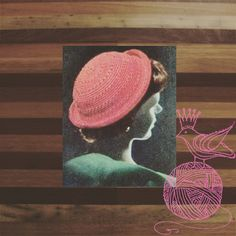 Charming   ONLY 99 CENTS! #CONVERTIBLEBRIMHATCROCHETPATTERN0345 #KINDLE #AMAZON #PRINCESSOFPATTERNS #CROCHETPATTERN  #CROCHET #VINTAGE #RETRO #DIY #YARN #WOOL #CROCHET #WOMEN #ACCESSORIES #HATS #ACCESSORY #CAPS #CAP #HAT #WOMAN #LADY #LADIES