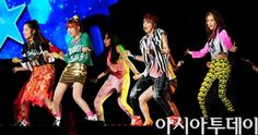 20130511_4minute