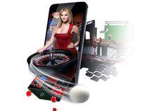 Εφαρμογές για διαδικτυακά καζίνο: Όλα όσα χρειάζεται να γνωρίζετε Οι online casino εφαρμογές αποτελούν έναν εύκολο και διασκεδαστικό τρόπο να πάρει μέρος κανείς σε κάποιο παιχνίδι σε ένα online casino και διαφέρουν σε σχέση με τις mobile εκδόσεις κάποιων διαδικτυακών καζίνο που είναι διαθέσιμες. Το μεγαλύτερο πλεονέκτημα των online casino app είναι ότι μπορείς να …