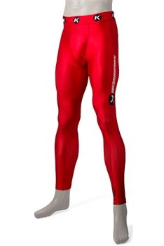 Compression / Base Layer pants, keep your muscles warm during your work out and wicks away the sweat keeping you dry. Great of cross fit, circuit training as well as any kind martial arts training.