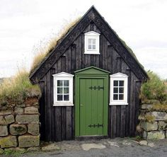 small+home+echo+friendly | ... simple eco friendly ways to improve your home was submitted by hollie