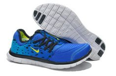 lowest price 81e1b 63e66 Good quality Free Running Shoes Free Running Shoes, Nike Free Shoes, Nike  Kids Shoes