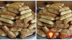 Party Mix, Food Humor, Funny Food, Sausage, French Toast, Food And Drink, Chicken, Breakfast, Recipes