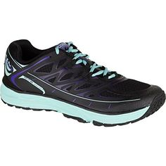 sale retailer 7651a bb218 Trail Running Shoes From Amazon     Find out more about the great product  at the image link.Note It is affiliate link to Amazon.